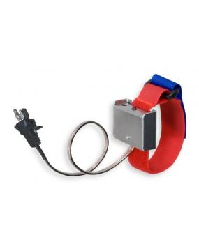 Favero urządzenie do treningu MINI 04