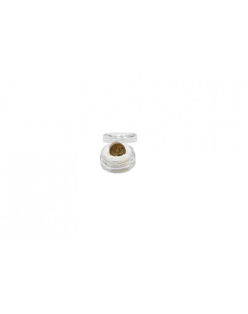 Tip Europool Natural 10mm, medium