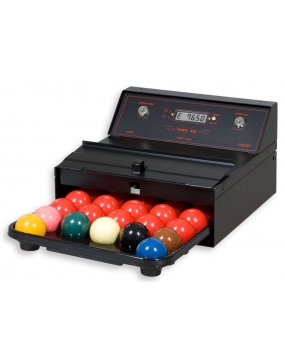 Balltimer 22B do snookera