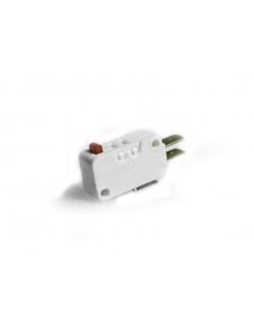 Mikroprzełącznik do przycisków cherry (switch)