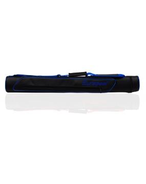 Pokrowiec na kij bilardowy Europool New Style Blue
