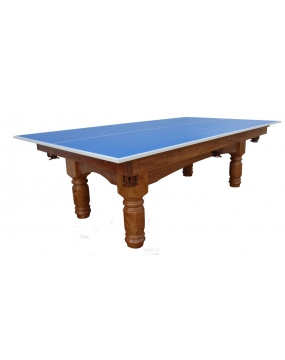 Blat Ping-Pong do stołu bilardowego