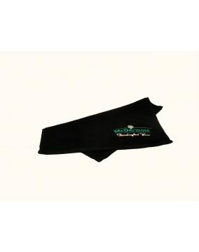 Ręcznik bilardowy McDermott