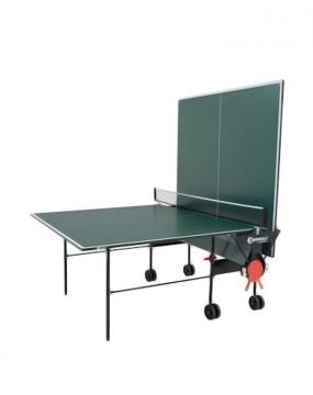 Stół do tenisa stołowego Sponeta S112i/113i