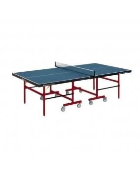 Stół do tenisa stołowego Sponeta S 6-13i