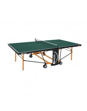 Stół do tenisa stołowego Sponeta S 5-72i