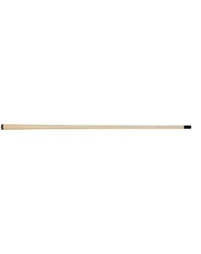 Szczytówka McDermott Sledgehammer 10SH00