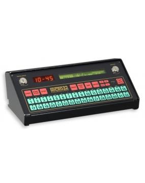 Taryfikator czasu MICRO 32