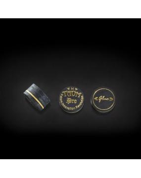 Tip Taom Pro Medium 14mm