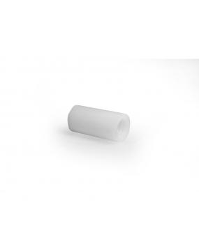 Tulejka gwint plastikowy 12 mm