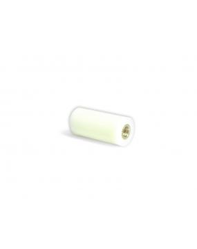 Tulejka gwint metalowy 12 mm