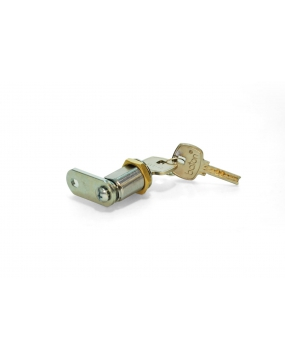 Baton lock 28,6mm