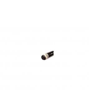 Kij bilardowy 2-cz. Predator IKON3-2 shaft 314-3