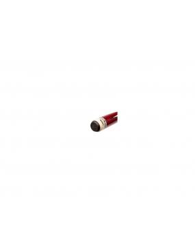 Kij bilardowy 2-cz. Predator IKON3-1 shaft 314-3