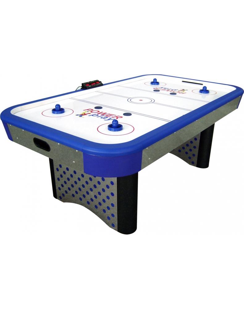 Power Hockey Cobra 7 ft