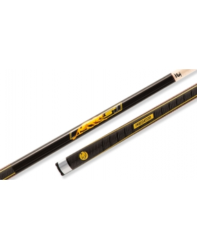 Predator Sport2 pool cue with 314-3 shaft