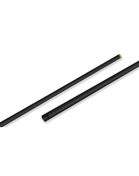 Predator REVO 12.9 mm Pool Cue Shaft with Radial