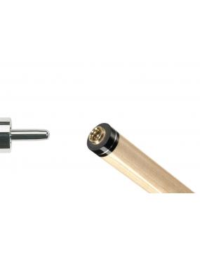 Szczytówka Players PHX-USR silver ring Unilock