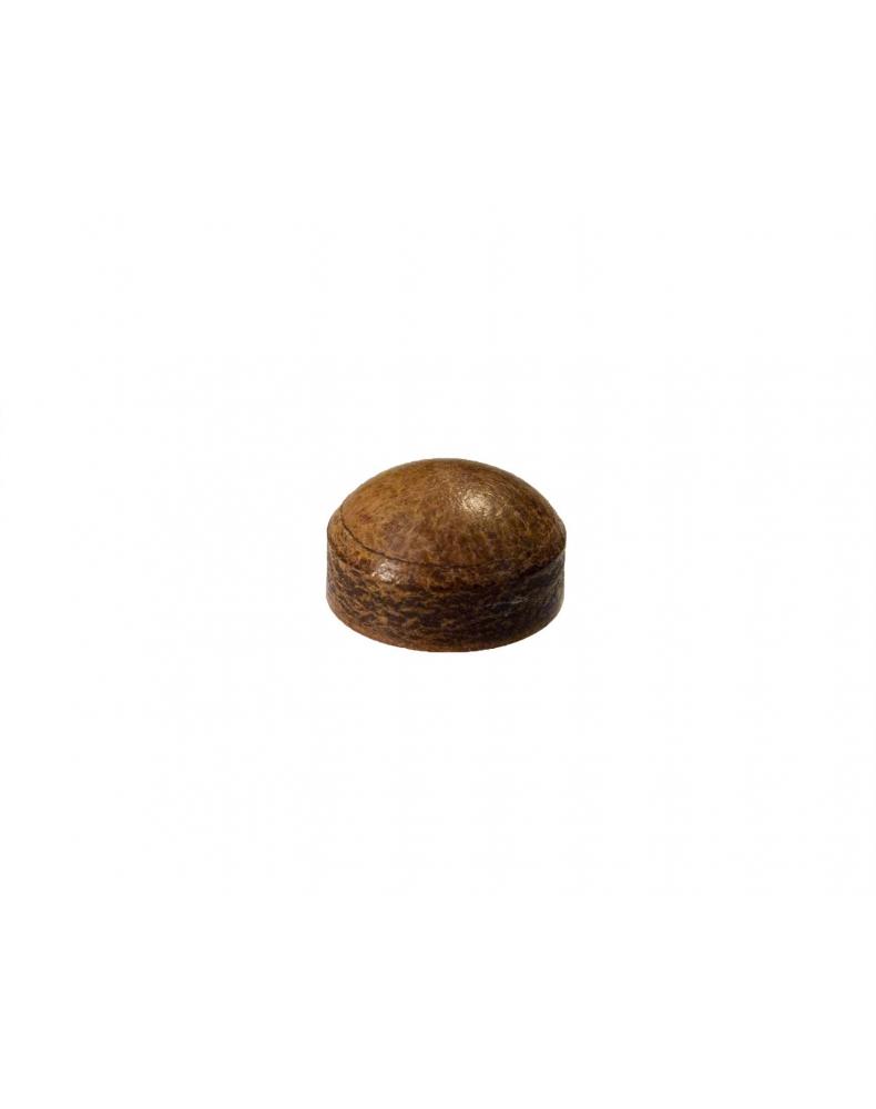 Tip BISON PRO średnica: 11mm