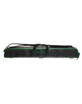 Pokrowiec na kij bilardowy McDermott 2x3 Hybrid