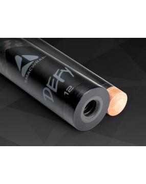 Szczytówka McDermott DEFY 12 Carbon Fiber 3/8-10