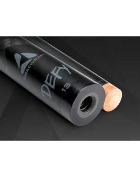 Szczytówka McDermott DEFY 13 Carbon Fiber 3/8-10