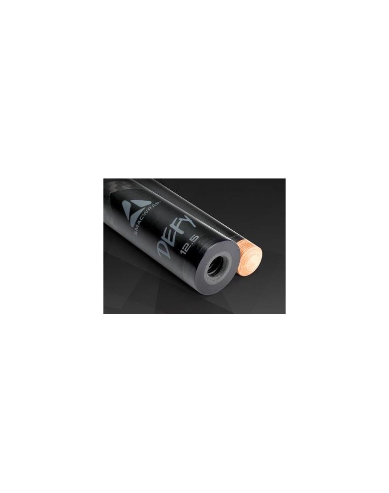 Szczytówka McDermott DEFY 12.5 Carbon Fiber UniLoc