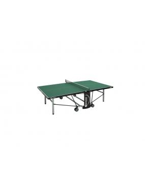 Stół wodoodporny do tenisa Sponeta S5-72e