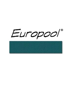 Billiard cloth Europool,...