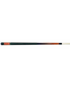 PLAYERS HXT&nbsp30 cue