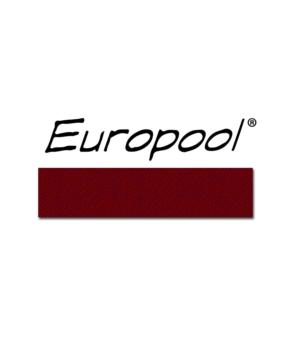 Sukno bilardowe EUROPOOL...