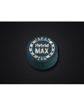Tip Zan Hybrid Max 14mm