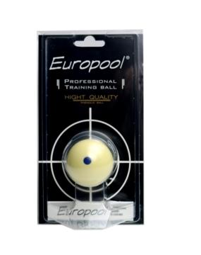 Europool Blue-TV...