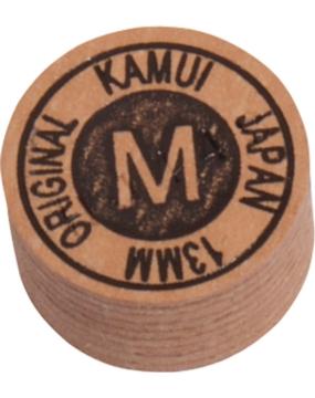 Tip Kamui Original Brown...