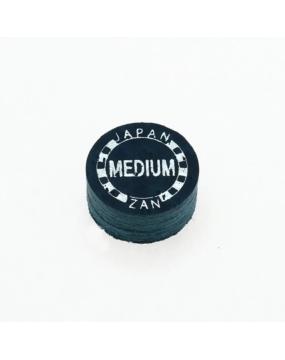 Tip Zan Plus Medium 14mm