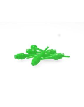 Groty keypoint 2BA zielone...