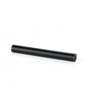 Juma Black – pręt 35mm/305mm
