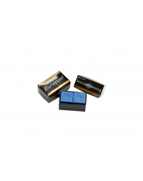 Europool exclusive chalk blue, 2 pcs