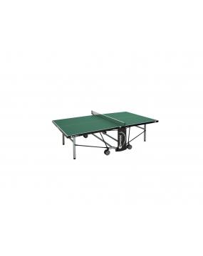 Stół wodoodporny do tenisa...
