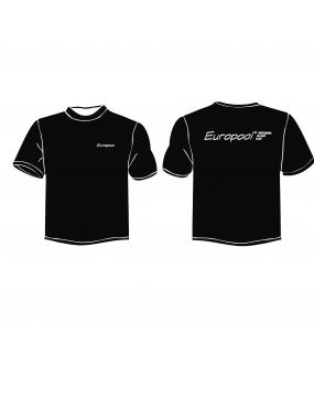 T-shirt Europool