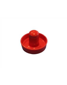 Pusher standard red