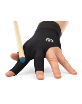 Rękawiczka bilardowa...
