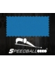 Sukno bilardowe SPEEDBALL PRO 168cm Champion Blue