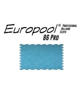 Sukno bilardowe EUROPOOL 86...