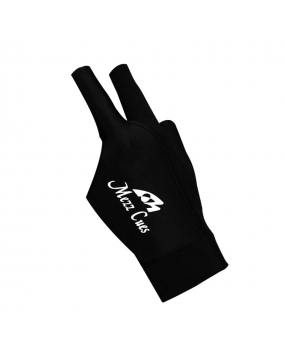 Rękawiczka bilardowa Mezz...