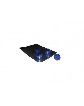 Tip Nili 11mm Medium/Hard