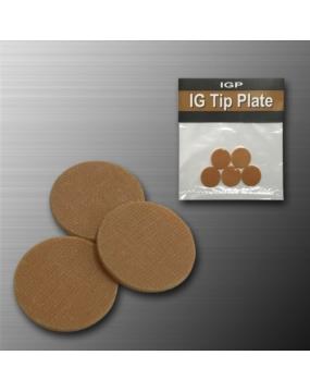 Pad wygłuszający IG Tip Plate