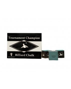 Kreda Tournament Champion...