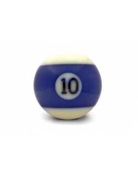 Bila Aramith Premium kolor 10