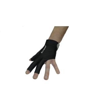 Europool Billiard Glove,...